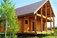«Дом мечты» по ставке от 10,5% для клиентов «Жилфонда»