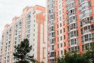 Ипотека 9,2% для клиентов «Жилфонда»