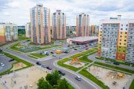 Банк ВТБ снизил ставки для клиентов «Жилфонда»