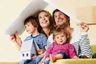 Семейная ипотека: изменения от банка-партнёра