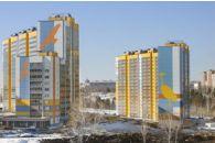 Ставки снижены: ипотека от 8,4% для клиентов «Жилфонда»
